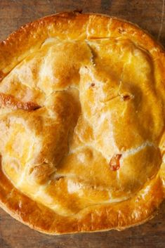An easy entertaining recipe, great for making in advance for friends and family. Large Oven, Easy Entertaining, Easy Cooking, Pie Recipes, Yummy Food, Dishes, Chicken, Baking, Bakken