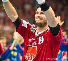 Nagy László Sport Icon, Icons, Motivation, Celebrities, Sports, Travel, Fashion, Handball, Hs Sports