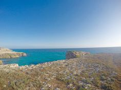 Minorque sauvage   Blog Voyage & Féminin Menorca, Blog Voyage, Places To Travel, Photos, Unesco, Water, Week End, Voici, Comme