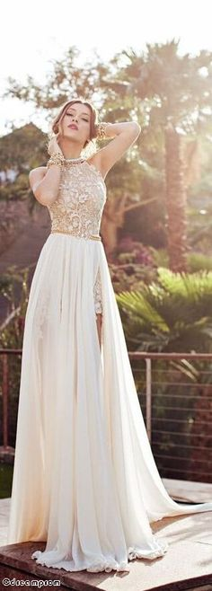 evening dress prom dress