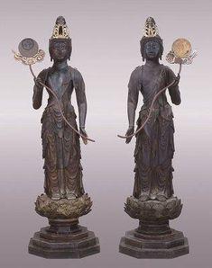 front facing bicep and rear facing tricep Amitabha Buddha, Eastern Philosophy, Buddhist Art, Sacred Art, Chinese Art, Artist At Work, Asian Art, Japanese Art, Buddhism