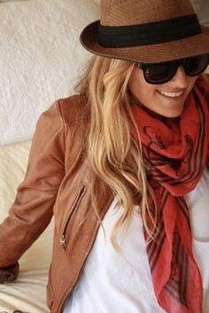 Can't wait for fall! I have and love this jacket!!