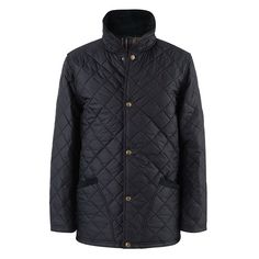 http://www.equeto.com/collections/mens-casual-wear/products/jack-murphy-milltown-jacket