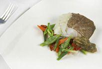 Fotos de nuestros platos - Askua Restaurante