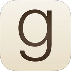 Unread RSS Reader by Golden Hill Software Whats on my