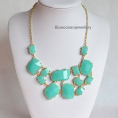 Etsy store full of cheap, gorgeous jewelry
