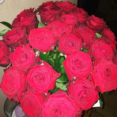 Roses #gift #from #love