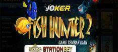Panduan Cara Mudah Menang Bermain Tembak Ikan Online Broadway Shows, Joker, The Joker, Jokers, Comedians