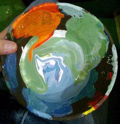:3 mi paleta de colores (?)