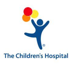 Cars for the Kids: Children's Hospital Sale Kicks Off Next Week