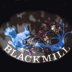 Sarajevo (Blackmill Remix) by Blackmill on Miracle