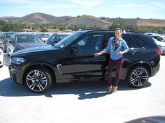 """Read the latest informative reviews about BMW x5 m available for sale in 2016 @ """"Auto and Generals""""  Visit: http://www.autoandgenerals.com/all-best-car-brands/rich-apt-info-on-bmw-cars/bmw-x5-m/"""