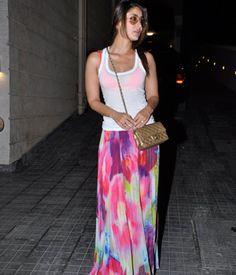 Bollywood going easy breezy | Bollywood Celebden | Bollywood celebs