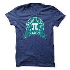 Pi Day T-Shirts, Hoodies. CHECK PRICE ==► Funny Tee Shirts