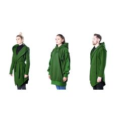 The main attribute of the brand is QUALITY. TheG is a business card of today's oversized trends where design plays the biggest role. Get dressed in TheG, become TheG and get out of the crowd! Get Dressed, Rain Jacket, Windbreaker, Green, Jackets, Collection, Color, Dresses, Fashion