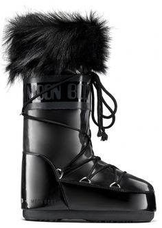 Tecnica Skiboot, tecnica footwear, tecnica winter footwear, moon boot