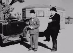 It's Friday so that means Laurel & Hardy time!!! Movie Poster / Movie Images Comedy Greats!!! / Comedy Genuis / Friday Feeling Stan…