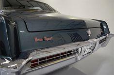 1965-Buick-Riviera-Gran-Sport-15645612