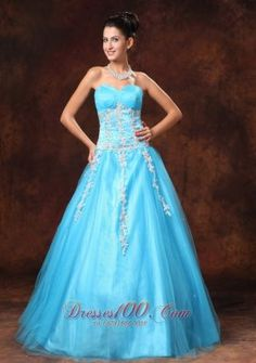 Vintage Hollywood Sweet 16 Dresses