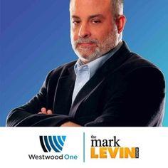 Free Zone Media Center News: MARK LEVIN 11/11, MISSOURI UNIVERSITY SHIT'S PANTS...