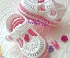Best 11 Tutorial zapatos bebé ganchillo – Artofit – Page 474989091948788201 – SkillOfKing.Com Best 11 Tutorial zapatos bebé ganchillo – Artofit – Page 474989091948788201 – SkillOfKing. Baby Girl Sandals, Crochet Baby Sandals, Crochet Baby Boots, Booties Crochet, Baby Girl Crochet, Crochet Shoes, Crochet Slippers, Crochet For Kids, Baby Booties