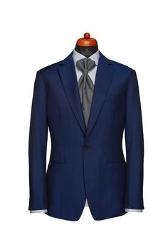 Proposals, Suit Fashion, Suit Jacket, Breast, Suits, Jackets, Style, Down Jackets, Outfits
