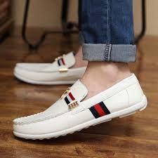 Resultado de imagen para shoes casual mens