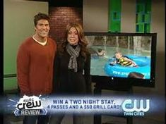 Image result for bounce tv cw 23 Bounce Tv, Tv Channels, Super Powers, Lineup, Things That Bounce, Youtube, Canada, Earth, Usa