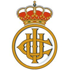 REAL UNION (Basque Country)