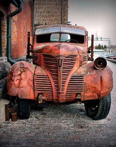 Get Keddie Chevrolet