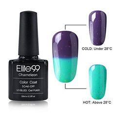 Elite99 Cheese Thermal Temperature Color Changing Nail Po... https://www.amazon.com/dp/B06Y6697Y2/ref=cm_sw_r_pi_dp_x_SblczbCQG1MRH