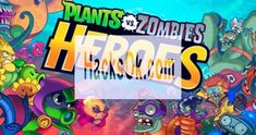 Get the latest hacks, cheats, and working generators for Plants vs. Team Builders, Plants Vs Zombies, Unique Plants, Hack Tool, Super Powers, Cheating, The Incredibles, Free
