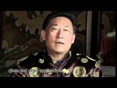 The Last Master of Chen Taiji Quan - YouTube