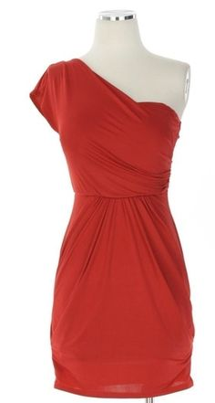 I WANT this dress. wish it came in my wedding colors for my girls