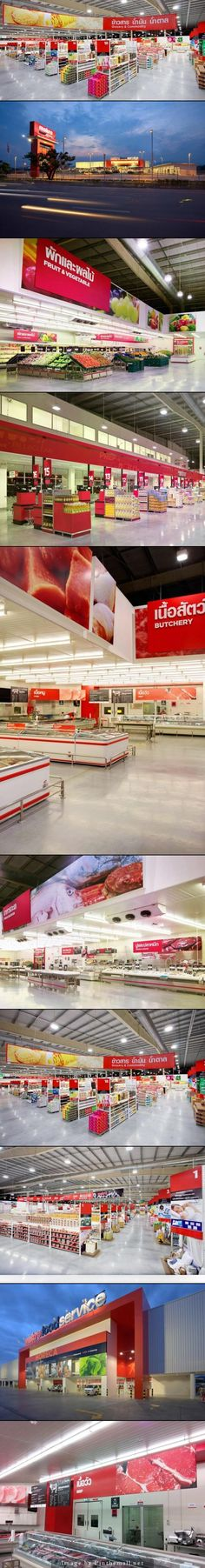 makro food service, hua hin, prachuap khiri khan - created on 2014-09-14 12:41:10