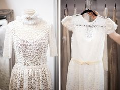 The White Gallery, May 2013...Katya Katya Shehurina