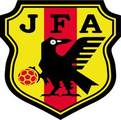 Japan Football Association | Click on photo for more info