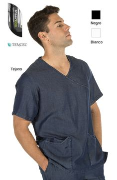 Dental Scrubs, Medical Scrubs, Beautiful Nurse, Clinic Logo, Beauty Clinic, Grey's Anatomy, Fashion Men, Jeans, Spiderman