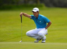I 5 errori più comuni per un golfista http://www.dotgolf.it/57270/errori-golf/