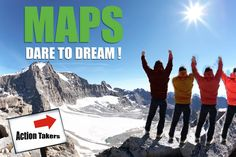 """For those who missed the: MAP """"Road to 1200"""" call.. Rec. here7/31/2015: Listen NOW! http://fccdl.in/Blhe0x2MU #MAPS1200"""