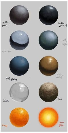 #glass #texture #drawing #glasstexturedrawing Materials Examples in Photoshop by Markus Erdt - Artbook CGRamp.com | www.cgramp.com/ CGRamp Like page | www.facebook.com/CGRampCom Industry News - Animation - Image Galleries - Jobs - Communities - Tutorials - Downloads - Games - Vfx - Films