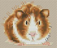 99 Best Animal Cross Stitch Images Counted Cross Stitch Patterns