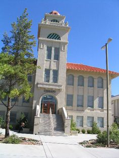96 Best Nmsu Campus Images State University College Years Land