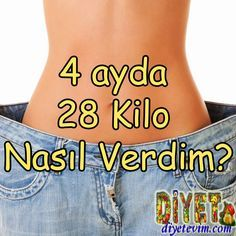 30 pounds of weight loss - Pratik Hızlı ve Kolay Yemek Tarifleri Pin On, Fitness Tattoos, Sunflower Tattoo Design, Homemade Beauty Products, Tattoo Models, Baby Knitting Patterns, Healthy Weight Loss, Fitness Motivation, Health Fitness