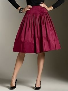 Google Image Result for http://mightygoods.com/system/pictures/0001/5332/silk-taffeta-skirt.jpeg%3F1290625159