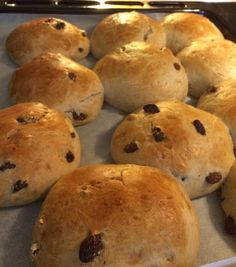 How To Make Bread, Bread Making, Scones, Hamburger, Food And Drink, Snacks, Cookies, Recipes, Buns