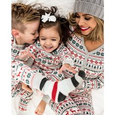 Family Christmas Outfits, Christmas Pictures Outfits, Christmas Pajama Pants, Matching Family Christmas Pajamas, Family Christmas Pictures, Family Pictures, Family Pajama Sets, Xmas Pjs, Christmas Clothing