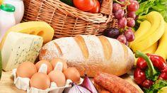 Eerlijk geproduceerd voedsel. Internationale microtrend. Deze microtrend valt onder de maxitrend ''biologischer leven''. Mensen vragen zich steeds meer af waar hun voedsel vandaan komt en willen het zo eerlijk geproduceerd mogelijk. Ze veranderen dus de producten die ze gebruiken.