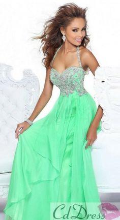 pageant dress pageant dresses
