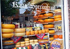Rick Steves: Going Dutch on a Day Trip from Amsterdam - SmarterTravel.com